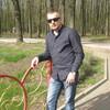 Oleg, 42, г.Лиски (Воронежская обл.)