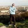 сергей, 32, г.Раздольное