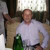 николай, 65, г.Майкоп