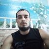 Евгений, 31, г.Минеральные Воды