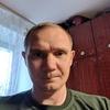 Максим, 36, г.Ульяновск