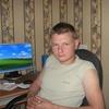 максим, 39, г.Воронеж