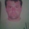Руслан, 40, г.Черкесск