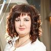 татьяна, 36, г.Тихорецк