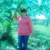 ирина, 37, г.Саранск