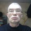 Сергей, 30, г.Кунгур