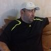suren, 41, г.Самара