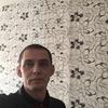 Дмитрий, 37, г.Саянск