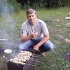 Василий, 47, г.Мурмаши
