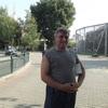 Александр, 42, г.Богородицк