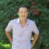 Дмитрий, 40, г.Тара