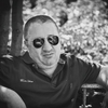 Leon, 45, г.Краснодар