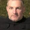 Рома, 41, г.Владикавказ