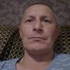 Дмитрий, 42, г.Приютово