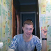 Юрий, 24, г.Моготуй