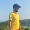 Саид, 30, г.Анжеро-Судженск