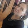 Рафиля, 28, г.Арск