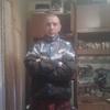 николай, 28, г.Кемерово