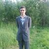 Дмитрий, 20, г.Истра