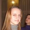Леночка, 26, г.Ольховатка