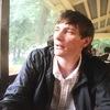Виталий, 28, г.Безенчук