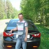 Евгений Шнейдерман, 57, г.Базарный Сызган