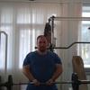 Денис, 34, г.Реж