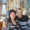 ДИМА ИРА, 38, г.Тимашевск
