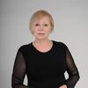 Дива, 59, г.Новосибирск
