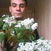 владимир, 33, г.Красноармейск