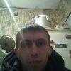 витек, 28, г.Краснокамск