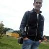 Игорь, 30, г.Волжск