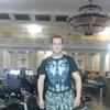 ЮРИЙ ВОЛК, 36, г.Елизово