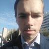 Артем Косагов, 36, г.Дмитров