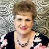 Татьяна, 59, г.Суземка