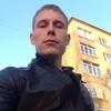 Дмитрий Тисков, 30, г.Красноармейск