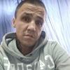Серега, 32, г.Иваново