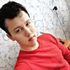 Никита, 19, г.Комсомольск-на-Амуре