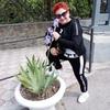 Светлана, 53, г.Ялта