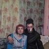 станислав, 25, г.Магдагачи