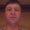 Эдуард, 43, г.Губкинский (Тюменская обл.)