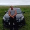 Алексей, 38, г.Лениногорск