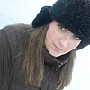 Anna, 29, г.Балабаново