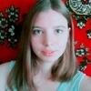Надежда Дрёмина, 18, г.Салават
