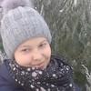 Наташа, 27, г.Семикаракорск