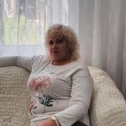 Галина 58 Казань