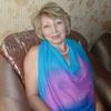 Лилия, 49, г.Кызыл