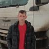 Андрей, 47, г.Дзержинск