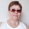 Раиса, 57, г.Якутск