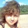 Анжелика, 26, г.Шенкурск